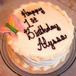 Vegan Food Athens Ga Careaway Cakes Amp Gifts